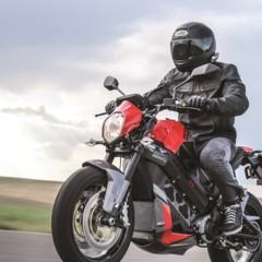 Foto 19 de 34 de la galería victory-empulse-tt en Motorpasion Moto