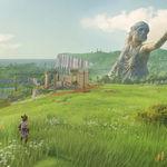 Gods & Monsters: esto es todo lo que sabemos de la nueva aventura de los creadores de Assassin's Creed Odyssey