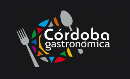 Córdoba, Capital Iberoamericana de la Cultura Gastronómica durante 2014