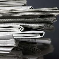El agregador de noticias Upday llegará a España pagando el Canon AEDE, pero no 5 céntimos por usuario