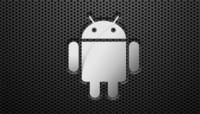 Código de la NSA en Android y Linux, seguridad que impone muchas dudas