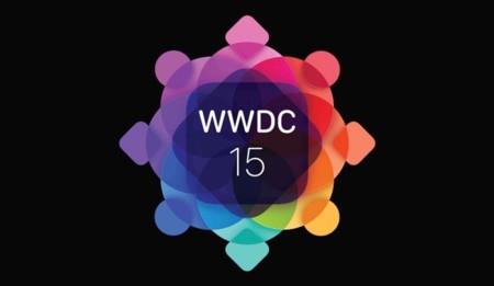 Lo que esperamos de la WWDC 2015