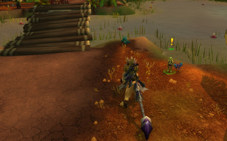 World Of Warcraft 10