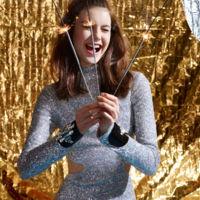 Amigo invisible: aquí tienes 7 regalos beauty por menos de 15 euros