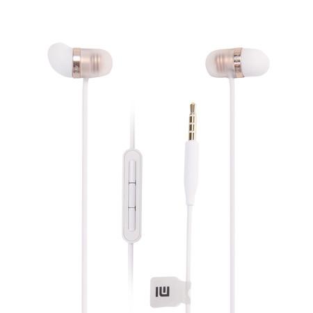 Cupón de descuento: auriculares Xiaomi Mi Capsule por 8,99 euros y envío gratis