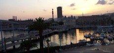 Los 10 mejores puertos de Europa