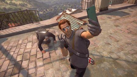 Ya tengo The Nathan Drake Collection,  ¿y ahora cómo accedo a la beta multijugador de Uncharted 4?
