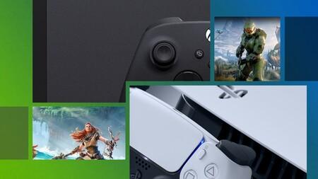 Aquí tienes el listado definitivo con todos los juegos confirmados para PS5, Xbox Series X y Xbox Series S