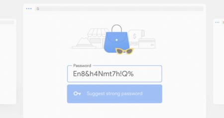 Google avanza hacia la implementación de la verificación en dos pasos a todos los usuarios de sus servicios