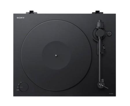 Sony Tocadiscos Hx500