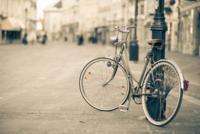 Bicicletas y caballos: redefiniendo la productividad en la era del iPad