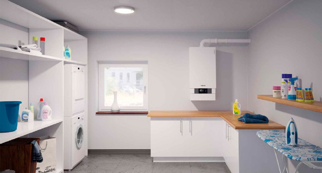 C mo elegir la bombilla led correcta para cada necesidad especial iluminaci n led - Tipos de bombillas led para casa ...