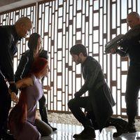 'Inhumans' es la cancelación menos sorprendente de la carnicería de estos días