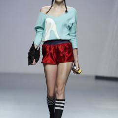 Foto 8 de 20 de la galería alba-carlada-primavera-verano-2012 en Trendencias