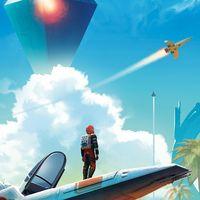 GOG ofrece reembolsos de No Man's Sky tras las quejas por el retraso del multijugador