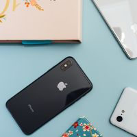 Apple confirma que se retrasa el lanzamiento de los nuevos iPhone