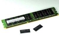 Samsung sacará módulos RAM DDR3 de 32 GB