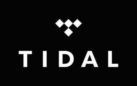 Jay Z presenta su servicio de streaming: Tidal