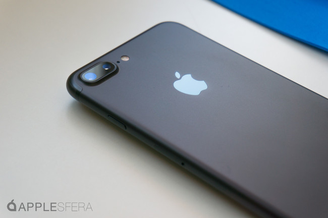 Cómo utilizar el modo Retrato del iPhone 7 Plus: requisitos, uso, trucos y qué hacer si no tienes un iPhone 7 Plus