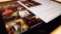 Second Canvas Museo del Prado, navega por fotografías gigapixel de catorce obras maestras en tu dispositivo iOS