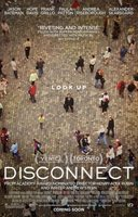 'Disconnect', cartel y tráiler del drama sobre los riesgos de la tecnología