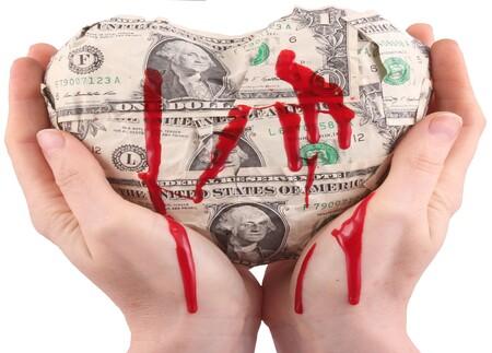 Una Valiente Investigacion Revela La Complicidad De La Banca Internacional En Las Transacciones Del Dinero Mas Sucio 6