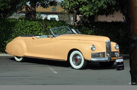 baladadelorean-1-packard.jpg