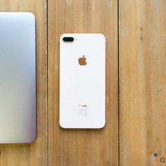 Foto 38 de 45 de la galería ejemplos-de-fotos-con-el-iphone-8-plus en Applesfera