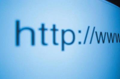 IETF comienza a trabajar en la nueva generación de HTTP 2.0, basándose en SPDY