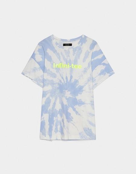 Camisetas Como Vestido