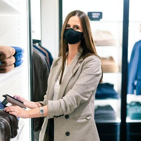 Inditex presenta sus números de 2020: así ha sido el año de la Covid para el gigante español de moda low cost