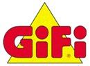 GiFi, posible nuevo estándar de transmisión de datos de forma inalámbrica