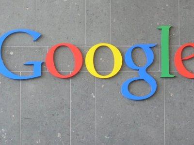 Google favorecerá aún más las páginas diseñadas para móvil a partir de mayo