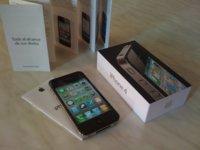 Denuncian prácticas abusivas en la venta de iPhones