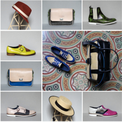 Foto 1 de 12 de la galería mus-roew-zapatos-hechos-en-espana-que-triunfan-fueran-de-nuestras-fronteras en Trendencias