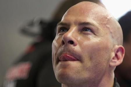 Jacques Villeneuve dispuesto a regresar si recibe una oferta