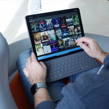 Guía de compra del iPad en 2018: qué iPad comprar según tus necesidades