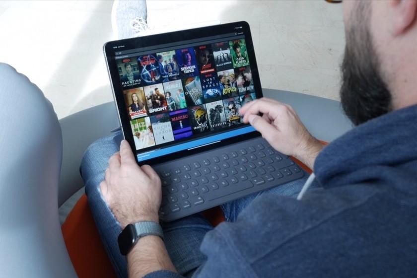 Guía de compra del iPad en 2019: qué iPad comprar según tus necesidades