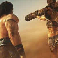 Koch Media se encargará de publicar Conan Exiles a principios de 2018 en físico y digital