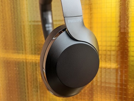 Philips Auriculares