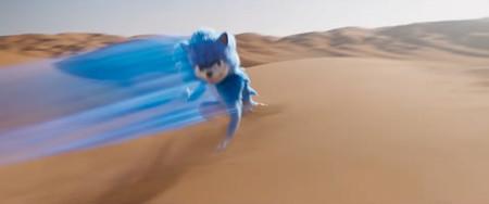 Sonic Original 02