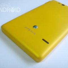 Foto 26 de 36 de la galería analisis-del-sony-xperia-go en Xataka Android