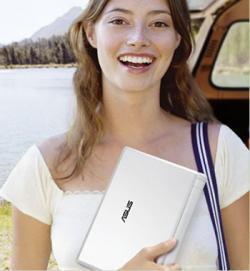 Ultraportátiles: los discos SSD desaparecen rápidamente