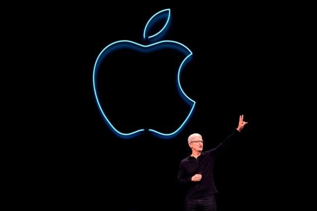Apple realizará un evento especial el 31 de marzo, donde lanzará el iPhone 9, según rumores