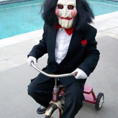 Foto 34 de 43 de la galería halloween-disfraces-inspirados-por-el-cine en Espinof