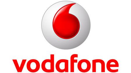 Vodafone ofrece mejorar el ancho de banda al mismo precio para empresas