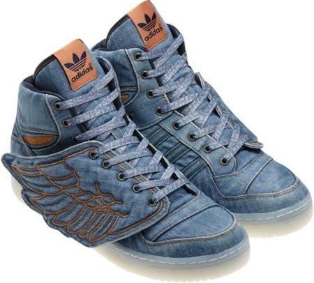 Jeremy Scott Adidas 2012 10