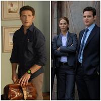 Cómo USA y Syfy dejan a la NBC en mal lugar