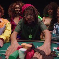 64,5 millones en un día: J. Cole rompe el récord de reproducciones de Apple Music