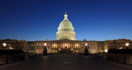 Apple quiere aumentar su influencia en el gobierno estadounidense